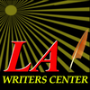 LA Writers Center